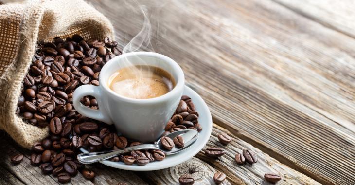 Nouvelle découverte scientifique: le café pourrait combattre l'obésité et le diabète